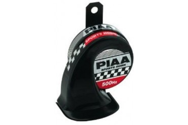 1997-2011 Ford Expedition Horn PIAA Ford Horn 85112 97 98 99 00 01 02 03 04 05 06 07 08 09 10 11