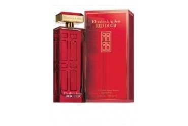 Elizabeth Arden Elizabeth Arden RED DOOR EDT SPRAY 100ml