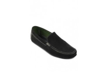 S.BALDO Alex Casual Shoes