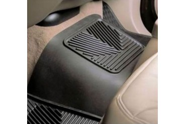 2004-2006 BMW X3 Floor Mats Highland BMW Floor Mats 4504000 04 05 06