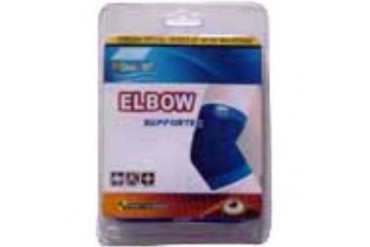 Ddi Elbow Support (pack Of 48)
