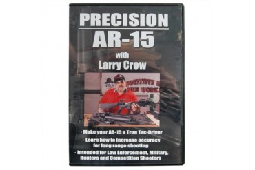 Tactical/Precision Ar-15 Precision Ar-15