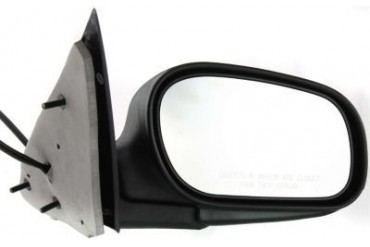 1998-2001 Ford Crown Victoria Mirror Kool Vue Ford Mirror FD60ER 98 99 00 01