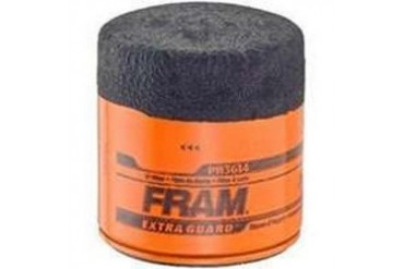 12 Pack Fram Ph-3614 Ph-3614 Fram Oil Filter