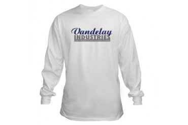 Long Sleeve T-shirt White Long Sleeve T-Shirt by CafePress