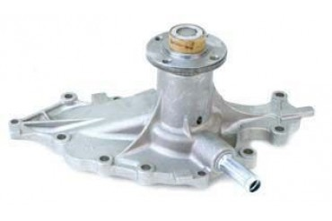 1995-2008 Ford Ranger Water Pump GMB Ford Water Pump 125-1850 95 96 97 98 99 00 01 02 03 04 05 06 07 08