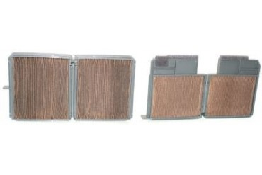 1997-2001 Lexus ES300 Cabin Air Filter Replacement Lexus Cabin Air Filter L420106 97 98 99 00 01