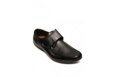 Barry Dress Shoes