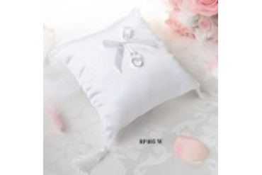 Lillian Rose Ring Pillow RP405