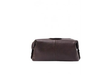 Tashi Clutch Wash Bag