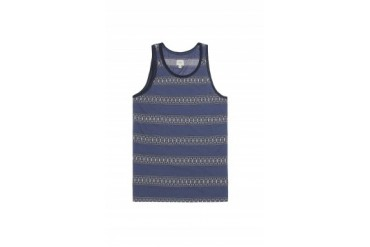 Mens Ambig Tank Tops - Ambig Knox Tank Top