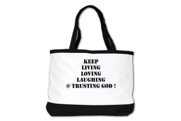 Love Shoulder Bag by CafePress