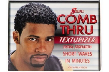 Ddi S Curl Comb Thru Texturizer Relaxer Super Pack Of 12 Price Comparison