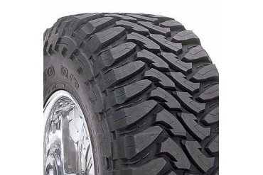 Toyo Tires 33x13.50R15LT, Open Country M/T 360290 Toyo Open Country Mud Terrain