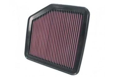 KN Replacement Air Filter Lexus GS350 07-11