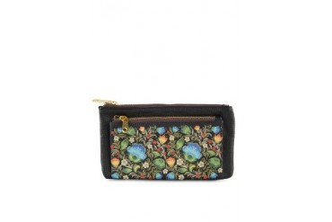 Tomio Blossom Wallets