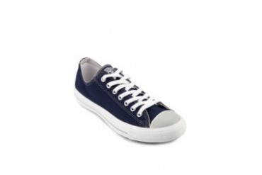 Converse Ct As Sq Smu Sneaker Shoes