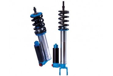 Cusco Comp-X Tarmac Rally Coilovers Mitsubishi EVO X 08-12