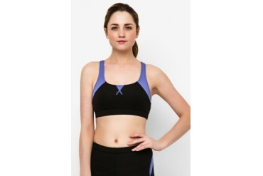 Lee Vierra Bra Top