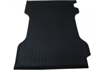 1994-2005 Ford Ranger Bed Mat Dee Zee Ford Bed Mat DZ86718 94 95 96 97 98 99 00 01 02 03 04 05