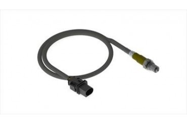 Bully Dog Replacement Air / Fuel Sensor for Docking Station 40388 Tuner &  Multi Gauge Accesories