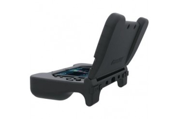 Dreamgear Dg3dsxl-2260 New 3ds Xl Cft Grp