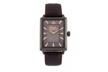 Vivienne Westwood The Imperialist II Watch