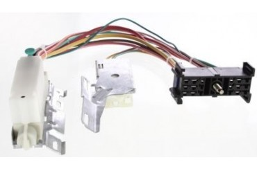 Buick Lesabre Ignition Switch Replacement Buick Ignition Switch Repb X on 1989 Buick Lesabre Le