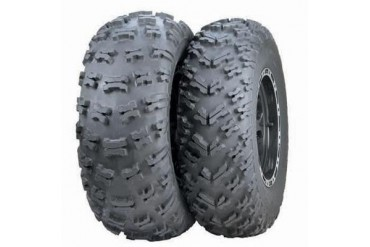 ITP ITP Holeshot All Terrain Radial Tire  ITP304 ITP Holeshot All Terrain Radial ATV Tires