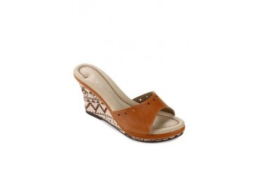 Symbolize Helen Wedges