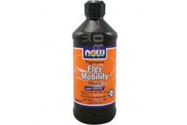 Vegetarian Joint Mobility16 FL OZ
