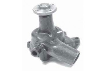 1967-1974 Toyota Land Cruiser Water Pump GMB Toyota Water Pump 170-1080 67 68 69 70 71 72 73 74