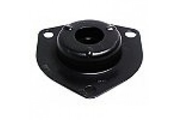 2000-2001 Infiniti I30 Shock and Strut Mount KYB Infiniti Shock and Strut Mount SM5409