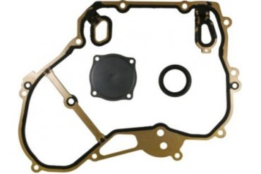 2002-2003 Saturn L200 Timing Cover Gasket Victor Saturn Timing Cover Gasket JV5068 02 03