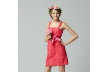 ae1be42666 Watters Seahorse Flower Girl Dresses - Style Izzy 46121 - Price Comparison