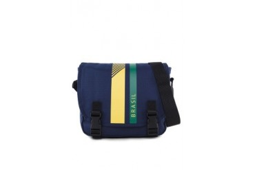Everlast Casual Sling Bag