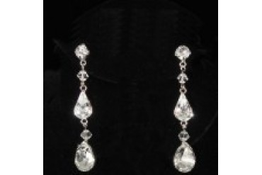 Bel Aire Earrings - Style EA228