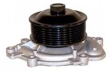 Crown Automotive Water Pump 5175580AA Water Pump