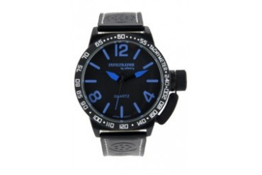 infantry IF-001-BLU-L Watches
