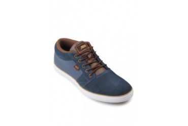 PIERO Suedo Sneaker Shoes