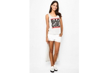 typoerror! Bad Girl