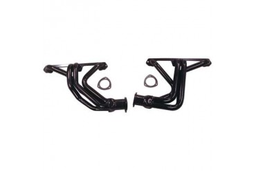 Pace Setter Performance In-Frame Exhaust Headers 70-1334 Exhaust Headers
