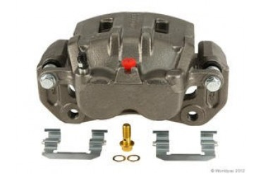 2007-2008 Chevrolet Equinox Brake Caliper World Brake Resources Chevrolet Brake Caliper W0133-1905737 07 08