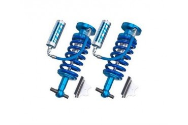 King Shocks OEM Performance Series Front Coilovers 25001-148 Shock Absorbers