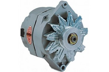 Powermaster Alternator 48201 Alternators