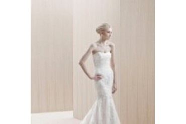 Blue by Enzoani Wedding Dresses - Style Elim