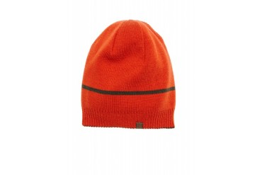 Original Penguin REVERSIBLE CARY BEANIE