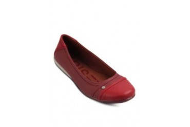 Triset Shoes BUBBLE-00M Flat Shoes