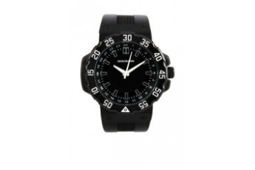 infantry If-014-Blk-R Watches