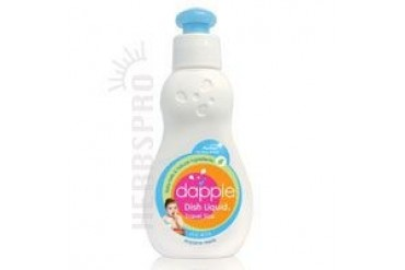 Baby Bottle And Dish Liquid Travel Size3 oz(case of 12)